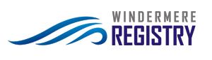 Registry Services – Windermere
